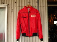 Horizon Sportswear社製/Dodge Jacket