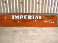 Imperial/水道管パーツメーカー