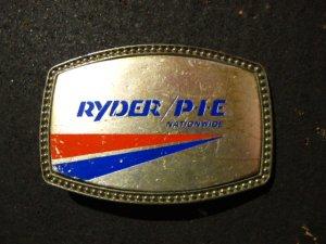 画像1: Ryder/P.I.E