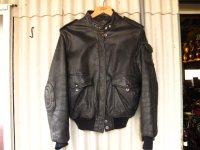 AMF Harley Davidson /ライダースジャケット