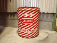 La Cal Automotive co/ gasoline cans