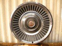 dodge 1967-1968 ホイールキャップ
