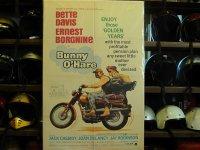 Bunny O'hare/オリジナルポスター