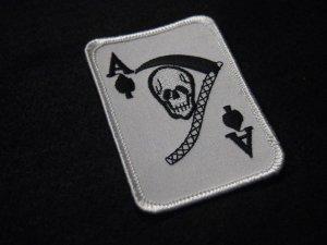 画像2: Skull ACE