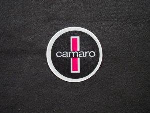 画像1: Camaro/chevrolet