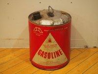 America Parts INC/ガソリン缶