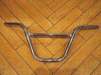 Vintage/BMX/Barhandle