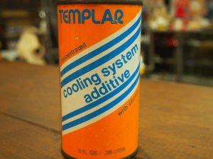 画像3: Templar/オイル缶