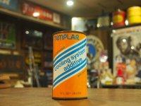 Templar/オイル缶