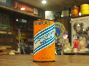 画像1: Templar/オイル缶