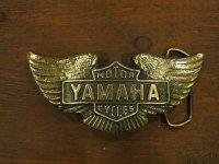 YAMAHA/WING