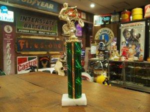 画像4: Orange Show/BMX/Trophy/GREEN