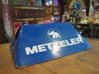 Metzeler/タイヤスタンド