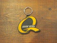 Quaker State Racing/キーホルダー