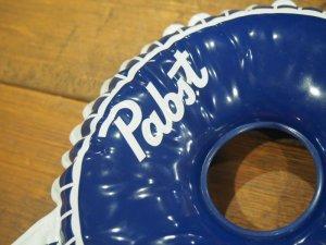 画像2: Pabst buleribbon beer/インフレータブル