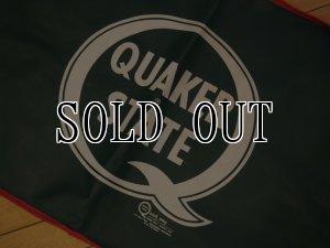 画像2: Quaker state fender Cover