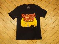 Rolling Heavy Magazine/Van Jam at Cali Jam