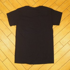 画像3: rollingheavy magazine/logo Tshirts