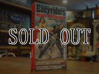 Easy Riders/Video Magazine #24