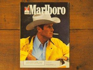 画像4: vintage hotrod magazine/1986年10月号