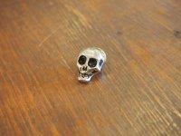 Skull/Gold