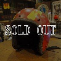 VMX Decal/Helmet