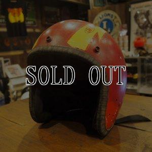 画像1: VMX Decal/Helmet