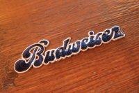 Budweiser/Logo/Navy