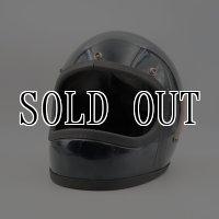 Max Safety Helmet/Black